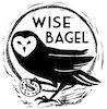 Wise Bagel